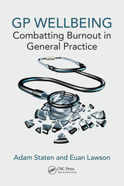 GP Wellbeing: Combatting Burnout in General Practice