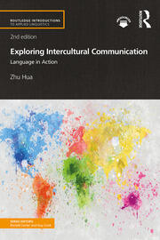 Exploring Intercultural Communication: Language in Action