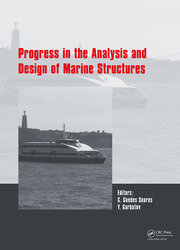 Progress in the Analysis and Design of Marine Structures: Proceedings of the 6th International Conference on Marine Structures (MARSTRUCT 2017), May 8-10, 2017, Lisbon, Portugal