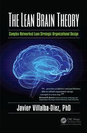 The Lean Brain Theory