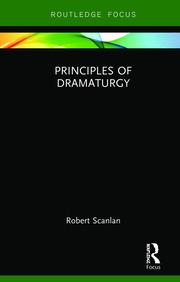 Principles of Dramaturgy