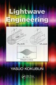 Lightwave Engineering