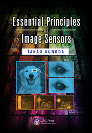 Essential Principles of Image Sensors