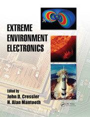 Extreme Environment Electronics
