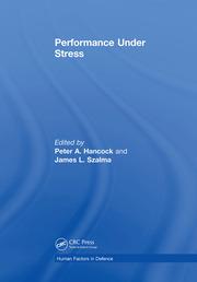Performance Under Stress