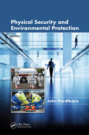 Physical Security and Environmental Protection