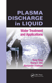 Plasma Discharge in Liquid: Water Treatment and Applications