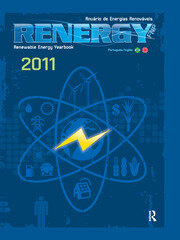 Renewable Energy Yearbook 2011: Renergy FNP