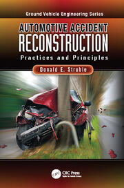 Ebook road vehicle accident reconstruction free download video.