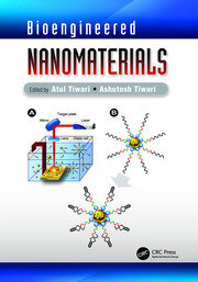 Bioengineered Nanomaterials