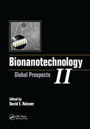 Bionanotechnology II: Global Prospects