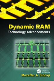 Dynamic RAM: Technology Advancements