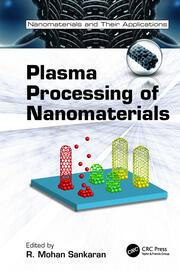 Plasma Processing of Nanomaterials