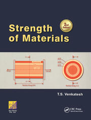 Strength of Materials, Second Edition