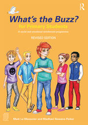 What's the Buzz? for Primary Students: A Social and Emotional Enrichment Programme
