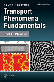 Transport Phenomena Fundamentals