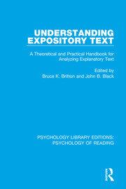 Psychology Library Editions: Psychology of Reading: 11 Volume Set