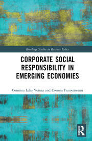 Corporate Social in Emerging Economies: Reality and Illusion