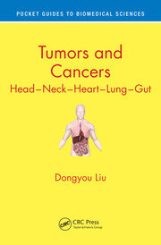 Tumors and Cancers: Head – Neck – Heart – Lung – Gut