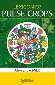 Lexicon of Pulse Crops