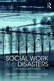 Social Work and Disasters: A Handbook for Practice