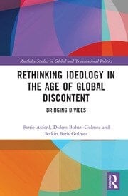 Rethinking Ideology in the Age of Global Discontent: Bridging Divides
