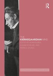 The Kierkegaardian Mind
