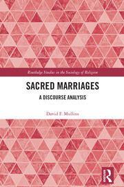 Sacred Marriages: A Discourse Analysis