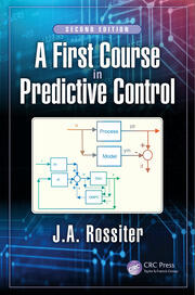 A First Course in Predictive Control