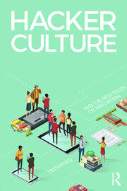 Hacker Culture: Rayner