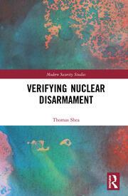 Verifying Nuclear Disarmament