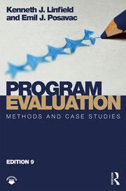 Crc press online textbooks program evaluation methods and case studies fandeluxe Images