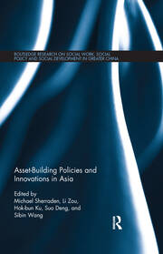 Asset-Building Policies and Innovations in Asia