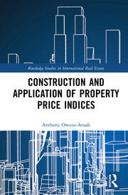 Construction and Application of Property Price Indices