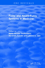 Fuzzy and Neuro-Fuzzy Systems in Medicine