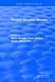 Herpes Simplex Viruses