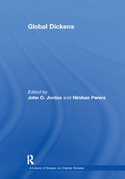 Global Dickens