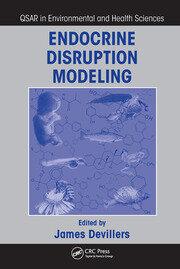 Endocrine Disruption Modeling