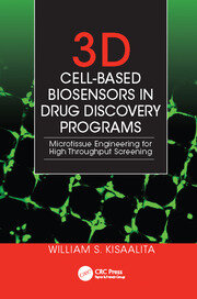 3D Cell-Based Biosensors in Drug Discovery Programs: Microtissue Engineering for High Throughput Screening