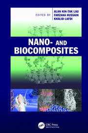 Nano- and Biocomposites