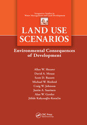 Land Use Scenarios: Environmental Consequences of Development