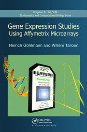 Gene Expression Studies Using Affymetrix Microarrays