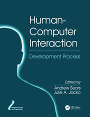 Human-Computer Interaction: Development Process