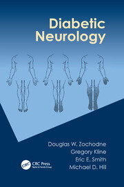 Diabetic Neurology