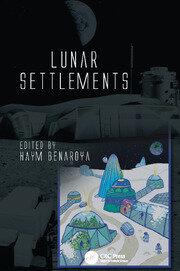Lunar Settlements
