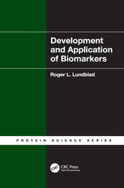 Development and Application of Biomarkers