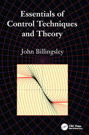 Essentials of Control Techniques and Theory
