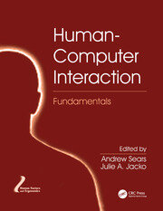 Human-Computer Interaction Fundamentals