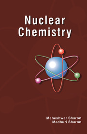 Nuclear Chemistry: Detection and Analysis of Radiation
