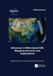 Advances in Web-based GIS, Mapping Services and Applications